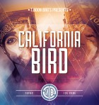 00_california_bird