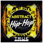 1490040916_ts-abstract-hip-hop