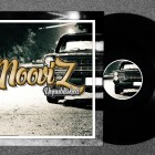 album_mooviz_unpublished