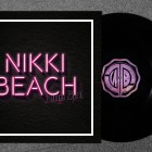 album_nikki_beach