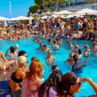 nikki-beach-dubai-meets-mallorca-event-review-magaluf-209