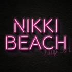 nikki_beach_wall