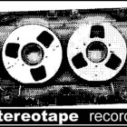 stereotape_records