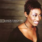 beverley_knight-made_it_back_99_s_1