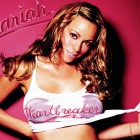 mariah-carey-heartbreaker-cover-1999-billboard-650
