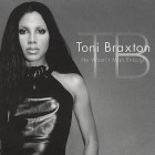 TONI_BRAXTON_HE+WASNT+MAN+ENOUGH-154537