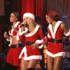 171b9ffc3886bcb46f8f60928dbdc8d3---days-of-christmas-destinys-child