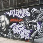 Graffiti_Queensboro_Plaza