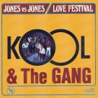kool-and-the-gang-jones-vs-jones-1980-3