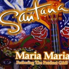 santana_feat_the_product_g_b-maria_maria_s_1