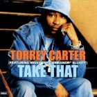 torrey-carter-take-that