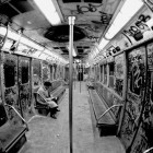 tumblr_krgnj0SP2U1qzlp2ho1_500-SUBWAY1