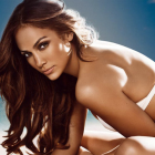 Jennifer-Lopez-Goin-In