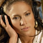 Jennifer-Lopez-Wallpaper-jennifer-lopez-25114933-500-375