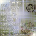 starr_mix_back