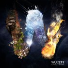 woodini-jungleonfire