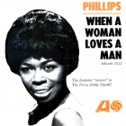 Billboard-1966-05-14-Esther-Phillips-Atlantic-Ad-mcrfb