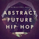 Loopmasters-Abstract-Future-Hip-Hop-700x700