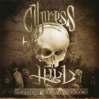 Cypress_Hill_Insane_in_the_Brain
