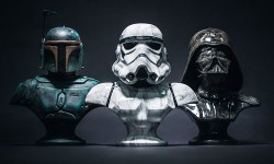 A-Hidden-Lab-Star-Wars-Bustes-sculptures-Tremendous-Only