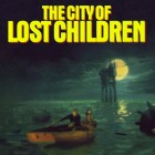 City_of_Lost_Children_by_VampireMage