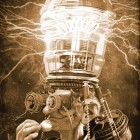 Steampunk_Tendencies