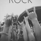 WE_ARE_ROCK