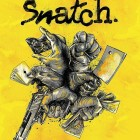 artwork_snatch_pics