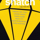 snatch_poster_a__by_thescotters