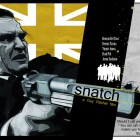 snatch_poster_by_adivasiliu-d30zxxs