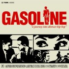 Gasoline_abstract_hiphop