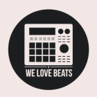 WE_LOVE_BEATS_ABSTRACT_HIPHOP
