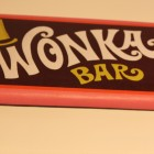 Willy_Wonka_and_The_Chocolate_Factory_Wonka_Bar