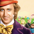 willy_wonka_the_chocolate_factory
