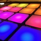 MASCHINE_MK2_ABSTRACT_HIPHOP