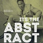 THIS_IS_ABSTRACT_HIPHOP
