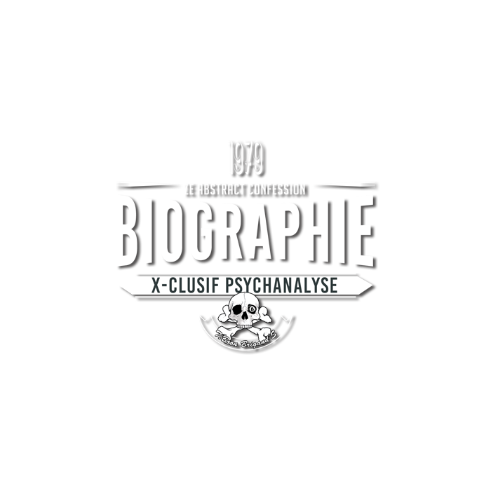 Biographie by tboon