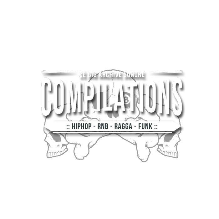 Compilations by tboon
